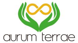 Aurum Terrae