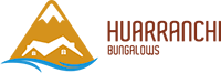 Cabañas y Spa - Bungalows Huarranchi - Pucón